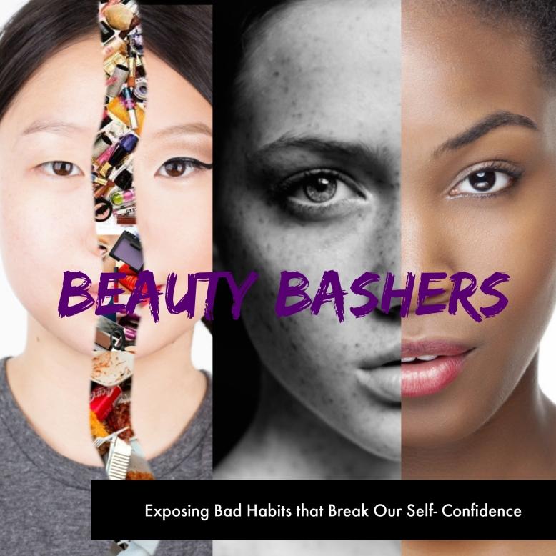 beautybashers
