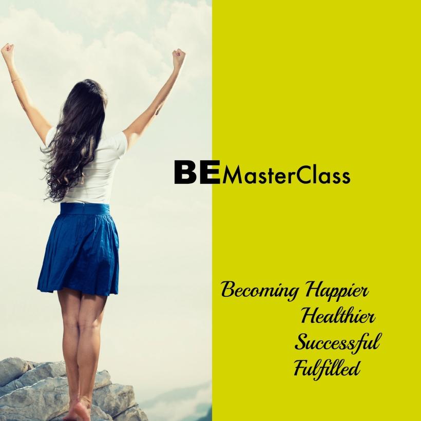 BEMasterClass