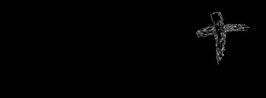 bfanlogo